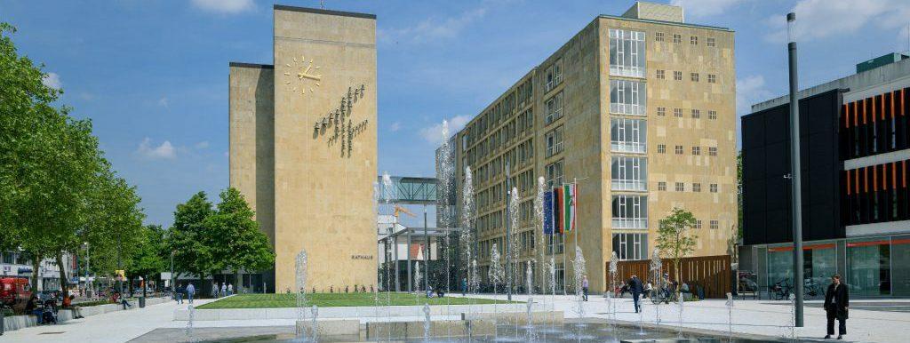 BfGT Wahlprogramm 2014 – 2020
