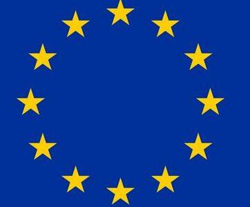 "Europatag 09. Mai –  ""Europa: Mittendrin"""